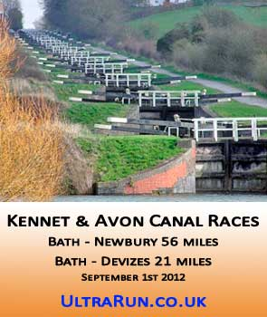 the western end of the kennet and avon canal since the early 19th century essay