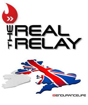 the real relay