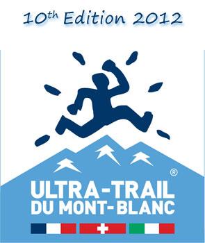 utmb logo 2012