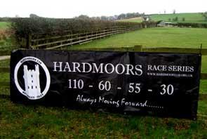 hardmoors_banner_sm