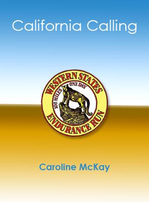 caroline_mckay_ws