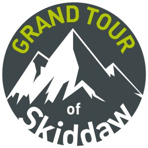 grand tour of skiddaw