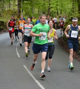 Brathay_Windermere_Marathon_web2