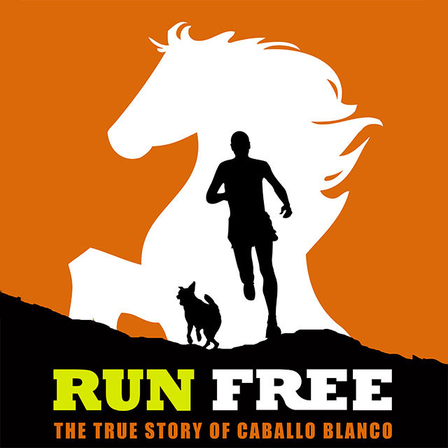 Run Free Showing At Run & Become