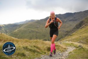 Cumbria Way Ultra 2016