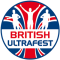 Freedom Leisure British Ultrafest 2017