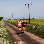 British 100k/50k Championships 2017 Results – Meridian Ultra Road Race