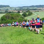 Northants Shires and Spires Ultra 2017