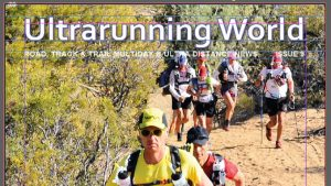 ultrarunning world 9 cover preview