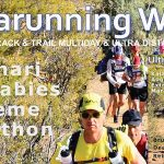 Ultrarunning World Magazine Issue 9