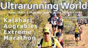 ultrarunning world 9 cover