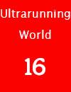 ultrarunning world magazine 16
