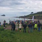 Devon Coast to Coast Ultra 2019