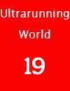 Ultrarunning World 19
