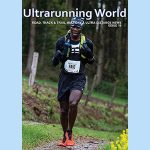 Ultrarunning World Magazine Issue 19