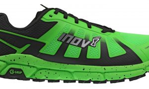 Launching Today – INOV-8 TERRAULTRA G 270