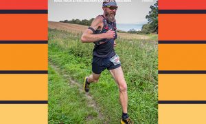 Ultrarunning World Magazine Issue 26