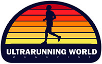 Ultrarunning World