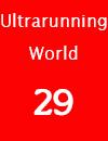 ultrarunning world placeholder 29
