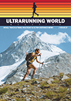 ultrarunning world 27
