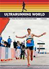 ultrarunning world 29