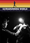 ultrarunning world issue 30