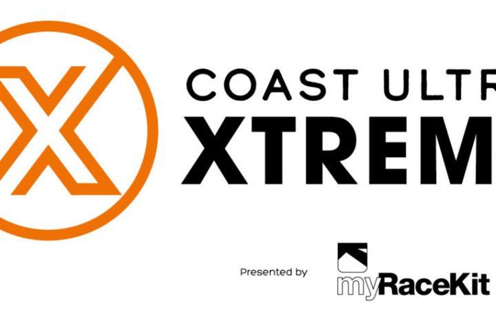Coast-Ultra-Xtreme-