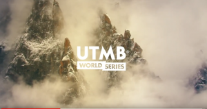 utmb world series
