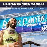 ultrarunning world issue 31