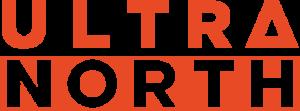 ultra north logo