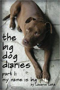 big dog diaries