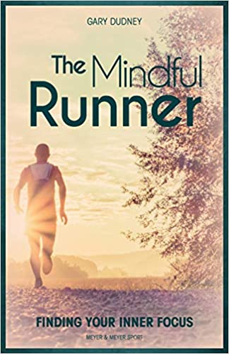 The Mindful Runner:
