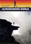 Ultrarunning World issue 32